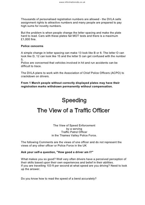 application letter for lost driving licence free e book save your driving licence uk version
