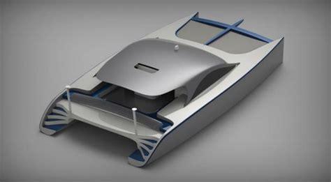 lerouge catamaran design o yachts catamarans class 4 5 and 6 projects