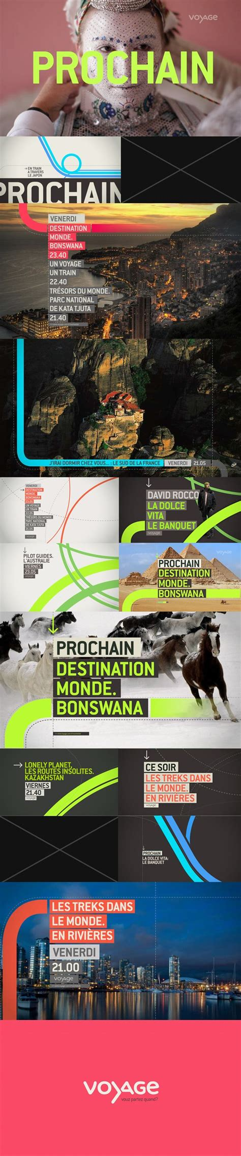 motion design proposal 1000 images about motion graphics styleframe
