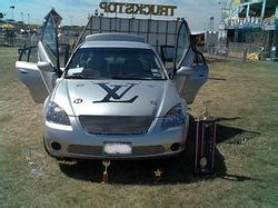 how much is a 2001 nissan altima worth spiderose s profile in fort worth tx cardomain