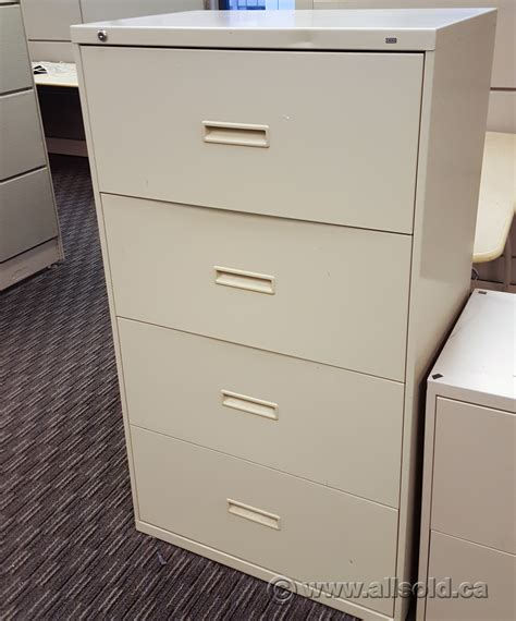 Lateral File Cabinet Parts Lateral File Cabinet Parts File Cabinet Parts File Bar For Cabinets Mfg Before 5 5 1997 From