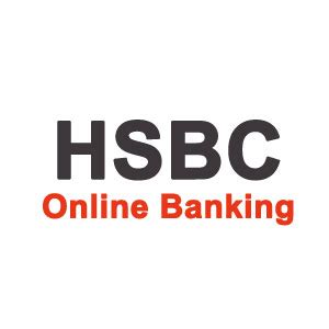 hsnc bank hsbc banking uk images
