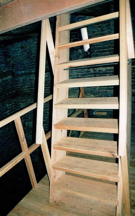 carport groß frank zimmerei bedachungen aus d 252 ren