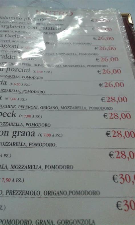 pizzeria grotta smeraldo pavia pizzeria ristorante grotta smeraldo pavia ristorante