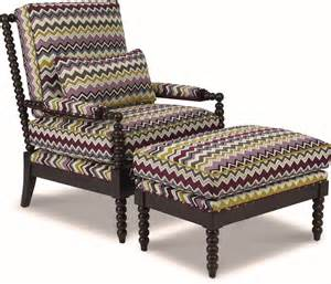 lazy boy accent chairs lazy boy accent chairs chairs model