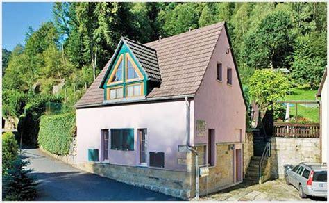 mini klimaanlage für zuhause ferienhaus am liethenbach www tourismusverein