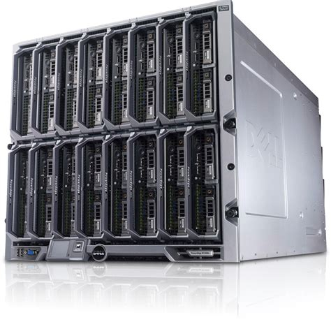 server solutions hypertec direct
