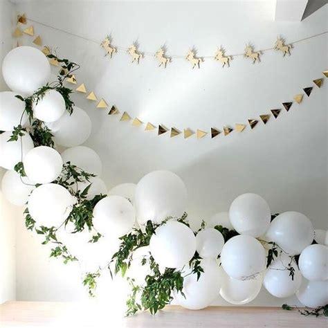Best 25 balloon decorations ideas on pinterest balloon ideas sweet sixteen and clear balloons