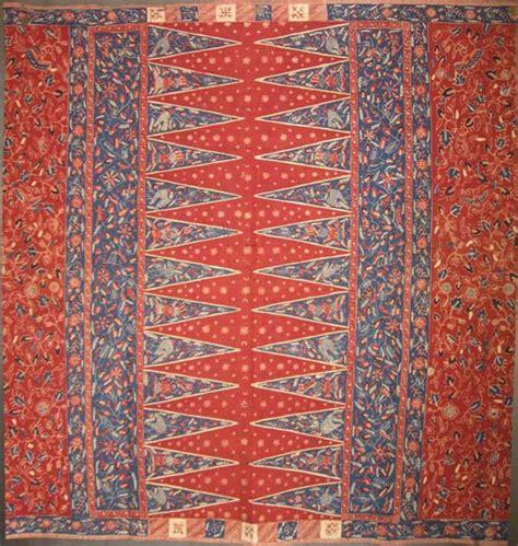 Kain Batik Cap Tradisional Khas Tegal 1 1000 images about batik yusikom on javanese yogyakarta and silk