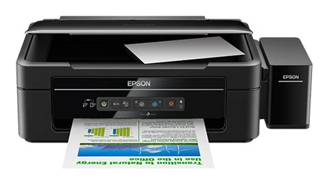 Epson Printer L405 Epson Printer epson l405 wi fi all in one ink tank printer ink tank system printers epson singapore