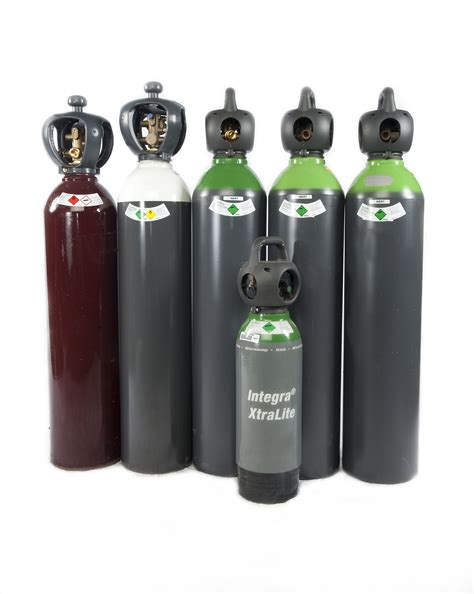air products gases