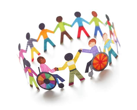 Bullying Among Youth With Disabilities   NCHPAD Blog