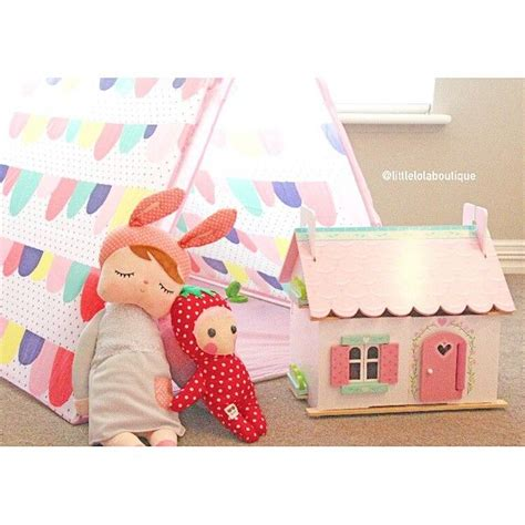 doll house perth 102 best images about le toy van on pinterest