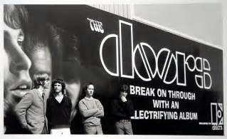 The Doors On Through by The Doors Part Two That Dandy Classic Hour