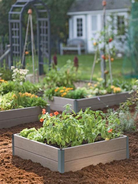 garden design    hgtv