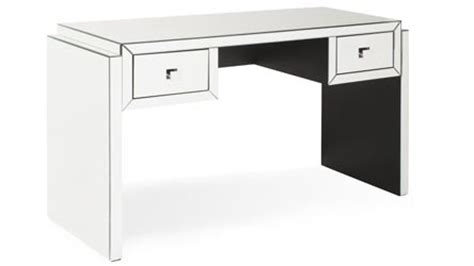 Modern Console Tables : Modern Accent Tables   Zuri Furniture