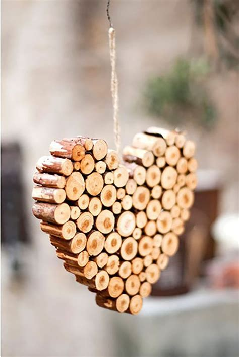 best ornaments for christmas tree the 25 best wood crafts ideas on pinterest diy wood