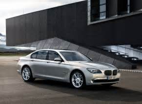 2011 Bmw 750i 301 Moved Permanently