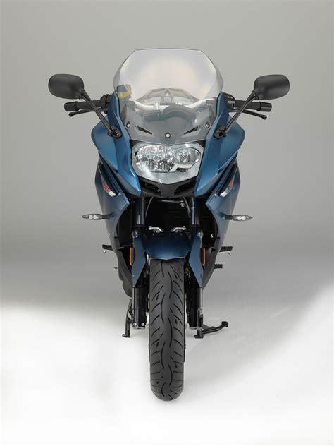 Bmw Motorrad F 800 Gt Gebraucht by Gebrauchte Und Neue Bmw F 800 Gt Motorr 228 Der Kaufen