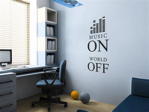 Wandgestaltung Jugendzimmer Beispiele by Wandgestaltung Jugendzimmer