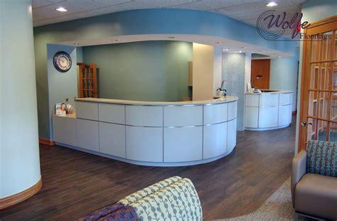 Pediatric Dentist and Orthodontist