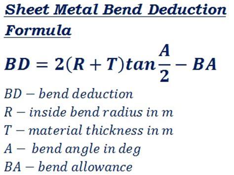 formulas calculators  mechanical engineering calculations