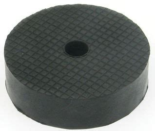 rubber jack pad  kms tools equipment