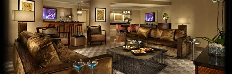 Aria Las Vegas Floor Plan by The Industry Leader In Technology Design Installation And