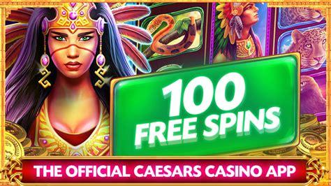 caesars casino fan page caesars slots free slot machines and casino