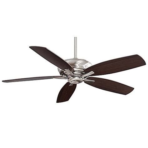 60 ceiling fan with remote minka aire 174 kaf 233 xl 60 inch ceiling fan with remote