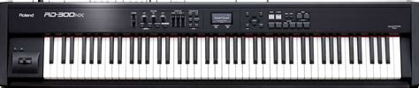 Keyboard Roland Indonesia rd 300nx digital piano roland indonesia