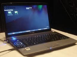 Hp Acer Hari Ini harga laptop terbaru hari ini 2015
