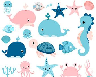 blue whale clipart baby octopus pencil and in color blue whale clipart baby octopus