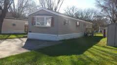 7 manufactured and mobile homes for or rent la