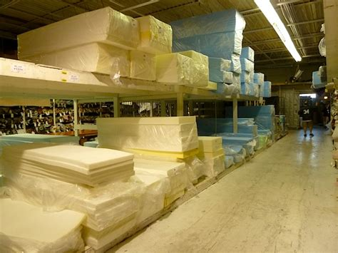 Dlt Upholstery by Photo Tour Dlt Upholstery Supply S Warehouse