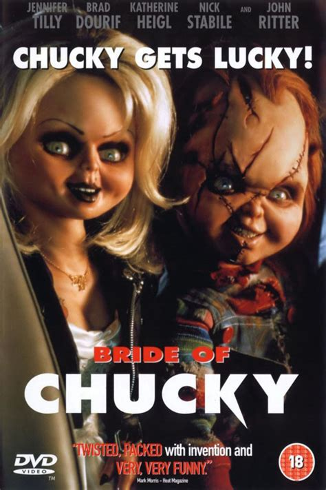 film streaming chucky 2 31 days of horror movies all streaming on netflix