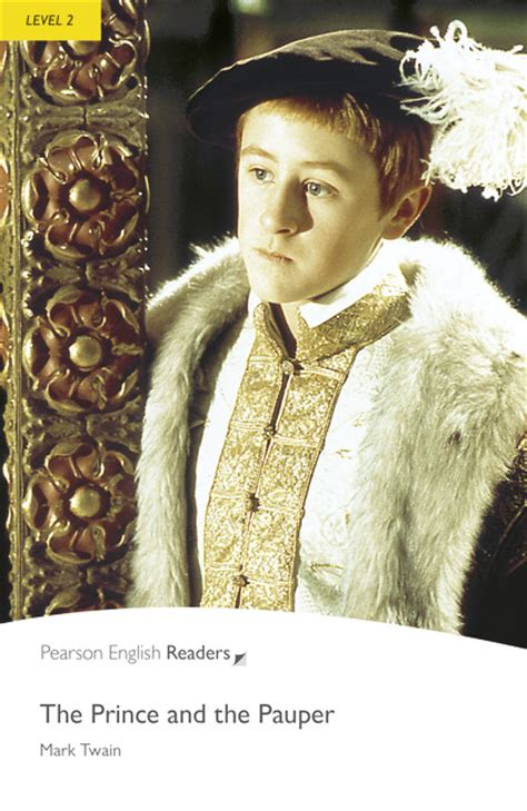 macmillan readers prince and 023043634x pearson english readers level 2 the prince and the pauper mp3 audio cd pack level 2 by