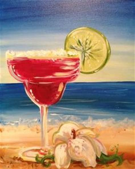 paint with a twist conroe pinot s palette staten island paint drink