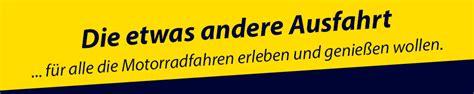 Bmw Motorrad Saisonstart 2015 Berlin by Die Etwas Andere Ausfahrt F 252 R Alle Die Motorradfahren