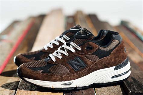 New Sepatu Casual Pria Nb 574 Original Premium 3 Warna 39 44 Import new balance made in usa collection 2012 nookmag
