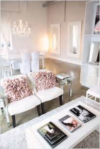 Desk And Chair Combo Salones Con Encanto El Tiempo Entre Tendencias
