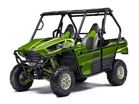 most reliable side by side utv page 159365 new used 2015 kawasaki teryx le kawasaki