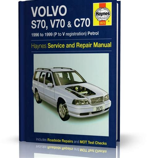 service manual pdf 1999 volvo s70 repair manual 1999