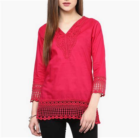 pattern baju sari indian woman wearing saree design baju blouse buy indian