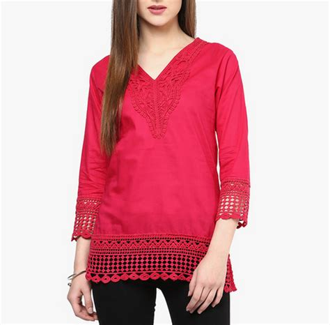 Pattern Baju Blouse | indian woman wearing saree design baju blouse buy indian
