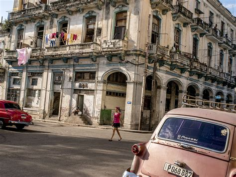 cuba national geographic havana cuba national geographic travel daily photo