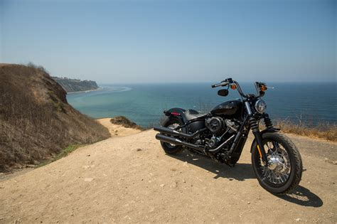 2014 Harley Davidson Models And Prices by New 2014 Harley Davidson Motorcycles Release Date Aug 2013