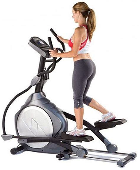 Best Small Home Cardio Machine Here Are The 7 Best Cardio Machines Of 2017 Ggp