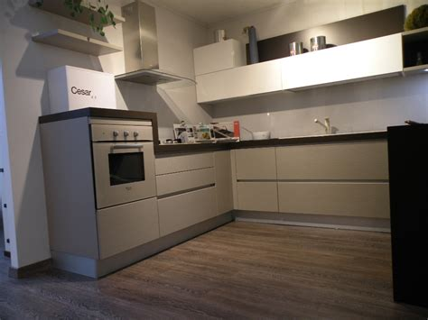 cucine piano cottura cucine piano cottura e forno duylinh for
