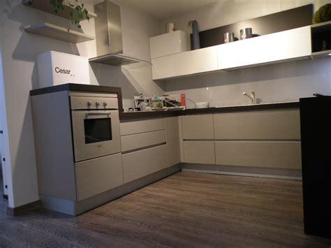 piano cottura e forno cucine piano cottura e forno duylinh for